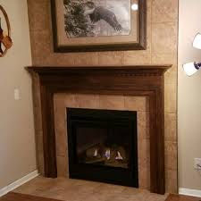 Rocky Mountain Stove and Fireplace - 10 Photos & 14 Reviews - Home ...
