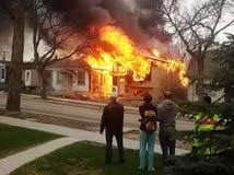 essay on a house on fire words earthworm research paper essay on a house on fire 100 words