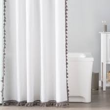 white and grey shower curtains.  And Quickview Inside White And Grey Shower Curtains