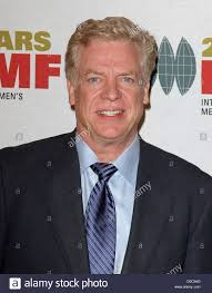 Christopher Mcdonald High Resolution Stock Photography and Images - Alamy