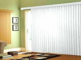 sliding window panels appealing sliding door treatments patio window lovely best ideas on of sliding window panels