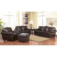 beautiful living room chair walmart