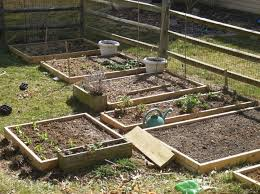 unfinished patio soil mix for wood raised bed vegetable garden with diy wood and wire fence and trellis ideas raised vegetable garden raised design ideas