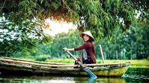 Image result for chữ bậu