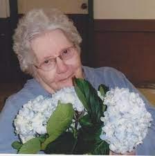 Regina Maloney Obituary - Fairview Heights, IL