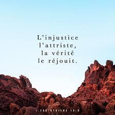 1 Corinthiens 134 8 Lamour Est Patient Il Est Plein De Bonté L