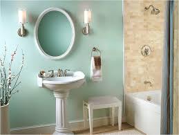new york bathroom design. Fresh Classic British Style Bathroom Design Ideas New York Bj213