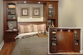murphy bed office desk. Desk Murphy Bed Beds Office Custom Transforms Bedroom To Combo .