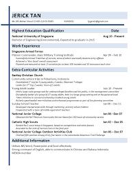 sample resume for s telecom sample customer service resume sample resume for s telecom executive resume for joseph p smith telecom s environmental engineer resume