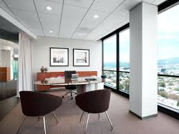 law office decor. Captivating Another View Of A Legal Office Minimal And Modern Law Decor F