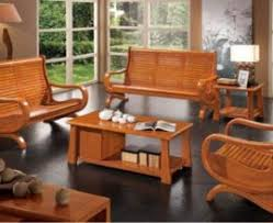 living room wooden furniture photos. charming wooden furniture for living room modern design wood photos c