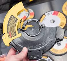 grinder wheel accidents. dewalt grinder adjustable cut-off wheel guard accidents u