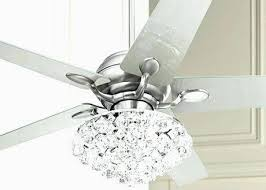 crystal chandelier ceiling fan. Elegant Popular Ceiling Fans Imsaab Com For @crystal Chandelier Fan Crystal L