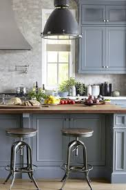Paint For Home Interior Ideas Interesting Ideas