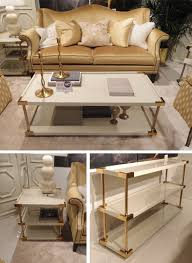 amazing bernhardt coffee table high point cr laine bernhardt coco kelley coco kelley