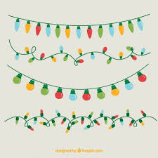 christmas light bulb pattern. Exellent Christmas 626x626 How To Draw And Paint Color Christmas Lights For Kids Throughout Light Bulb Pattern S