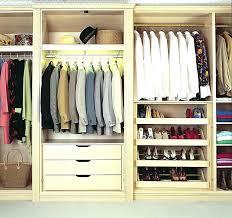 big wardrobe closet closet wardrobe closets also storage big lots with for ideas