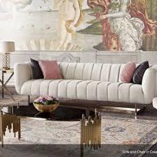 furniture henderson nv. Exellent Furniture Photo Of Half Price Furniture Henderson  Henderson NV United States Las  Vegas Intended Nv