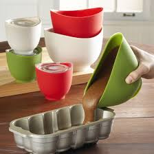 Isi Silicone Bowls Set Of 3 Sur La Table My Wish List