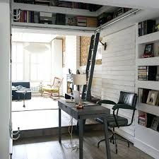 modern office layout decorating. Modern Office Design Layout Home Simple Decoration Designer Cheap Color Small Decorating