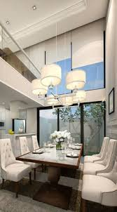 bplus art and design consultant ladpraw townhome bangkok thailand find this pin and more on extravagant dining rooms