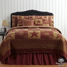 263 Best 寝具 Images On Pinterest  34 Beds Bedrooms And Bedding Country Style King Size Comforter Sets