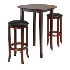 Bar Stools Ashley Furniture Formal Dining Room Sets Pub Table
