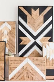Diy Art Best 25 Wood Wall Art Ideas On Pinterest Wood Art Wood