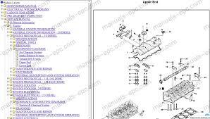 chevrolet lacetti wiring diagram chevrolet wiring diagrams chevrolet nubira lacetti 2009 2010 workshop service manual repair