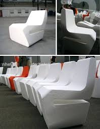 Polystyrene Patio Furniture Ter Terstyro Polystyrene Faux Wood