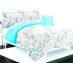 zebra print twin bedding set queen duvet covers comforter sets fresh animal bedroom cheetah leopard king