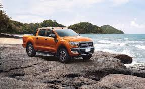 2018 ford powerstroke. beautiful ford 2018 ford ranger truck with powerstroke