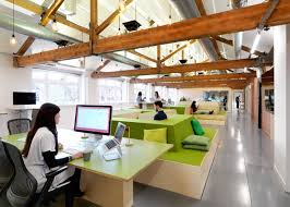 airbnb office london. OpenOffice Design: Open Office Interior Design Awesome Airbnb Designs  Adaptable Spaces For London Sao Airbnb Office London