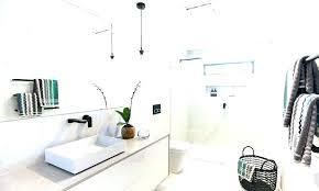 pendant light in bathroom pendant light for bathrooms pendant lights bathroom pictures hanging pendant light over
