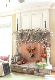 make your own fireplace screen learn how to make your own farmhouse style diy fireplace screen