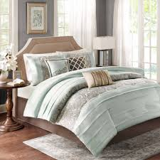 comforter set best comforters affordable sets denim duvet cover california king
