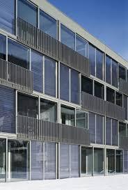 Fassade Dämmen 3 Systeme Im Vergleich Mein Eigenheim