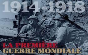 """Résultat de recherche d'images pour """"photo de la premiere guerre mondial"""""""