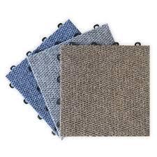 interlocking carpet squares. Exellent Squares Basement Carpet Tiles Color Options Inside Interlocking Squares O