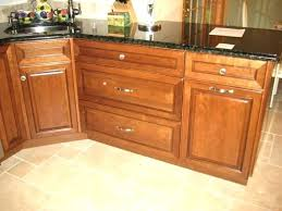 cabinet pulls placement. Kitchen Cabinet Knobs And Pulls Placement Of Pertaining To Plans H