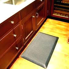 red kitchen mat kitchen mats with red red kitchen mat kitchen rugs washable red kitchen rugs