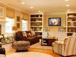 Living Room Bookcase Modern Style Bookshelf For Living Room Living Room Bookshelves