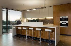 Kitchen And Bar Designs Kitchen Good Looking Modern Purple Kitchen Decoration Using
