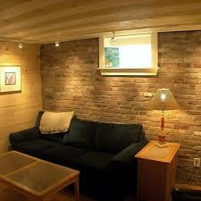 unfinished basement ceiling. image of: inexpensive basement ceiling ideas unfinished a