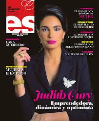 En sociedad pdf 01032014 ok by Periodico Hoy issuu