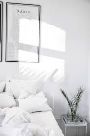 White Bedroom Best 20 All White Room Ideas On Pinterest Bedroom Inspo Grey