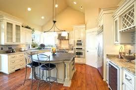 track kitchen lighting. Kitchen Ceiling Lighting Ideas High Medium Size Of Island Track U