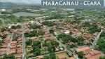 imagem de Maracana%C3%BA+Cear%C3%A1 n-1