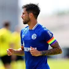 Jun 25, 2021 · titelverteidiger bayern münchen eröffnet am 13. 2 Bundesliga Fc Schalke 04 Gegen Den Karlsruher Sc Im Tv Berliner Morgenpost