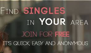 free dating site kzn